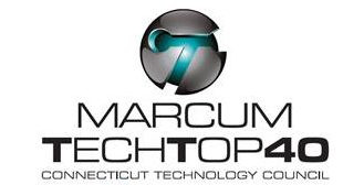 Marcum LLP and Connecticut Technology Council Announce 2017 Marcum Tech Top 40 Winners