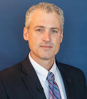 Derek Slap Named CEO of the Connecticut Technology Council