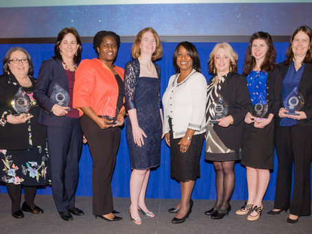 The Connecticut Technology Council Announces Winners of the 13th Annual Women of Innovation Awards
