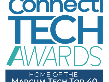 ConnectiTECH Awards to Honor Tech Growth