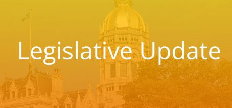 They Have Gone Home, At Least for Now: CT Tech Legislation Update Summer 2017