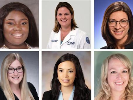 Women of Innovation: Inspiring STEM Equitability Award Finalists