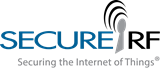 SecureRF and Andes Technology Join Forces to Deliver Quantum-Resistant Security Solutions for Constr