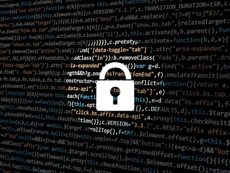 Cyber Liability and Cyber Insurance – Cybersecurity Seminar Series September 14, 2016