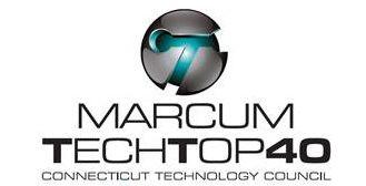 2017 Marcum Tech Top 40 Companies List