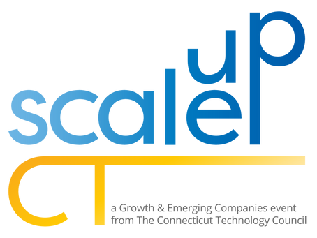 Connecticut Technology Council Helps CT Companies Grow with ScaleUp CT Event