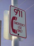 PowerPhone Reimagines Training 911 Operators