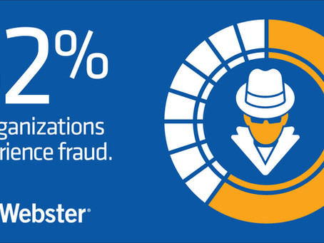 Smart ways to prevent fraud from hacking into your profits