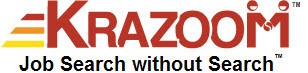 Job Search Startup Krazoom Seeks to Take Guess Work Out of Employment Hunt