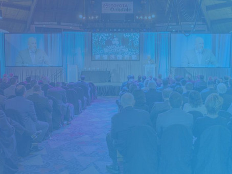 Connecticut Technology Council and Marcum LLP Announce 2017 Marcum Tech Top 40 Companies