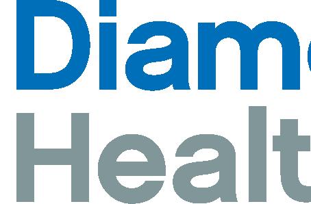 Farmington's Diameter Health obtains new industry credentials