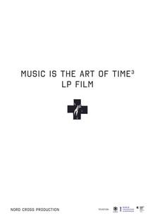 LP_film3_poster_A3.jpg