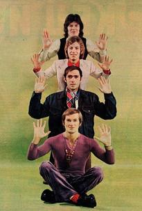 YU_Grupa1970Workinprogress2019.jpg