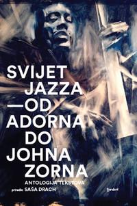 svijet-jazza.jpg