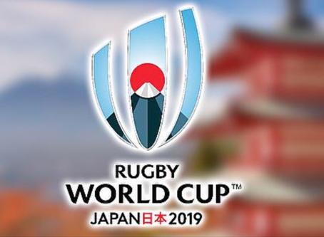 World Cup, al via la vendita dei biglietti
