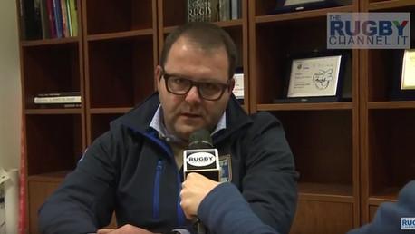 San Dona', Marusso: 'Con il Trofeo di Eccellenza abbiamo centrato il primo obiettivo stagion