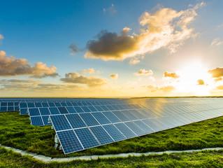 Energy Talk Series VI| Lumbung Energi Surya di Sumba Untuk Indonesia