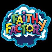 Faith Factory logo.png