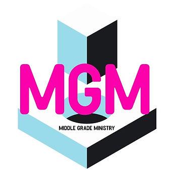 Middle Grade.jpg