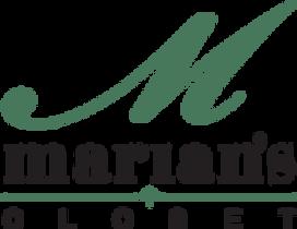marians-logo.png
