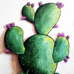 Cactus%20%202_edited.jpg