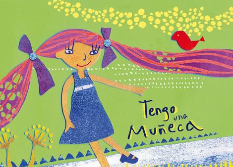 Copia de Tengo_una_muñeca_4.jpg