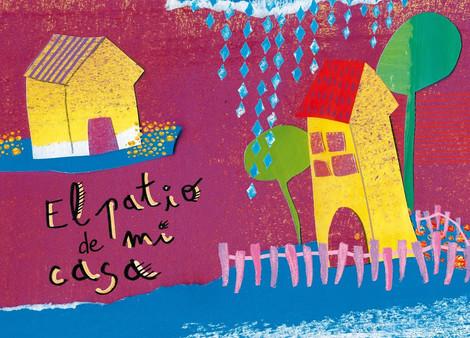 Copia de El patio de mi casa 4.jpg
