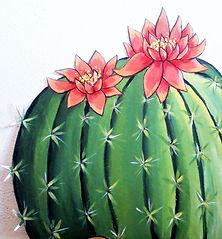 Cactus%2520%25204_edited_edited.jpg