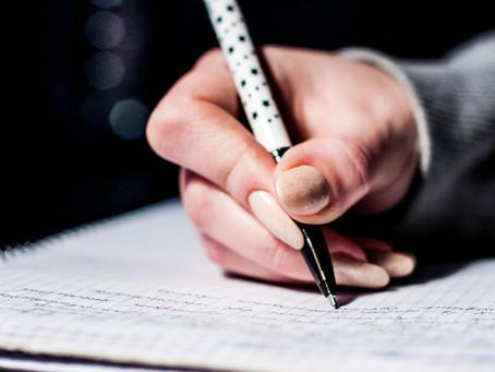 CBSE Exam: बाहर पढ़ने वाले छात्र भी अपने ज़िले में देंगे परीक्षा