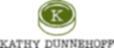 Kathy_Dunnehoff_Logo.png