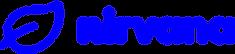 nirvana logo blue.png