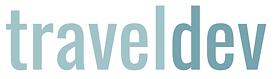 Traveldev Logo.png