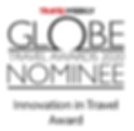 Globe Awards.png