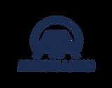 Anadolu_Ajansı_logo.png