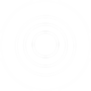 vibration_dalga_2.png
