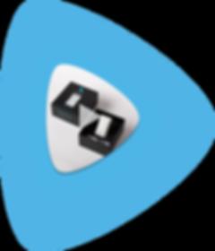 straig_video_inbox.png