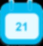 takvim_icon21.png