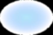 blue_bluer_elips.png
