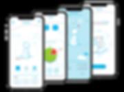 app_screens.png