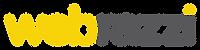 webrazzi-logo.png