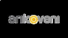 arikovani_logo.png