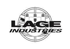 Lage_Logo.jpeg