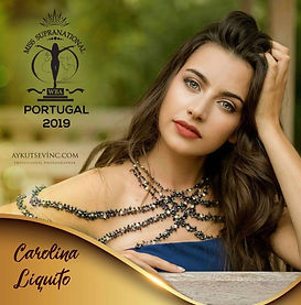 Miss Suprantional Portugal.JPG