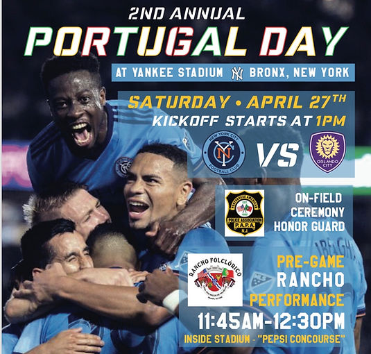 2019 Portugal Day @ Yankee Stadium.jpeg