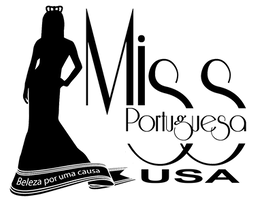 LOGO MISS PORTUGUESA USA ORIGINAL copy 2
