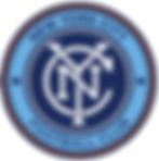 New_NYCFC_logo_(circular_badge).png
