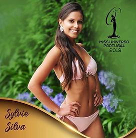 Miss Universe Portugal 2019.JPG