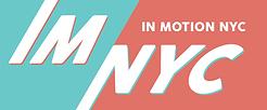 imnyc logo.png