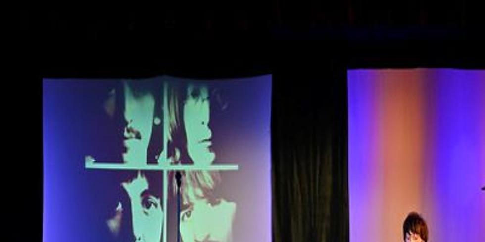 An Evening with Paul: Paul McCartney Tribute