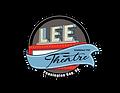 lee theatre logo.png